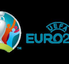 EM 2020 länder städer i vilket land vilka städer spelas fotbolls-EM 2020