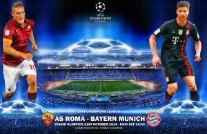 Största vinsten i Champions League? Här är de största vinsterna i CL!