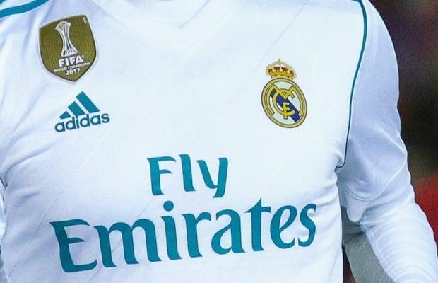 AVSLÖJAR: Eden Hazard överens med Real Madrid