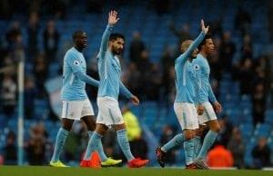 Bekräftar: Liverpool ville värva City-duon