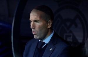 Eden Hazard bekräftar - stannar i Chelsea
