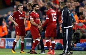 Fler Liverpool-spelare kan lämna