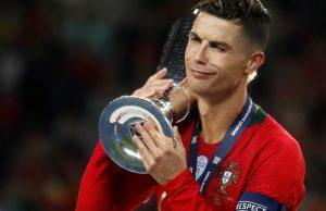 LISTA: Världens dyraste fotbollsspelare