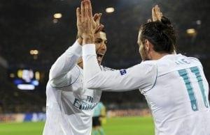 Manchester United kan offra superstjärnorna - för Liverpool-stjärnan