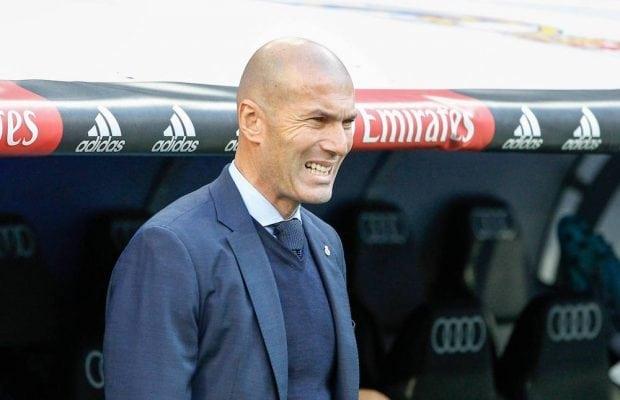 Real Madrid med världsrekord bud för Harry Kane
