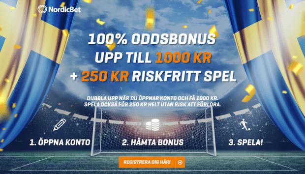 Sverige Spanien live stream handboll