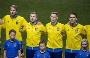 Toivonen öppnar för spel i Malmö FF