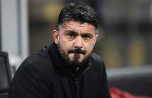 Uppgifter: AC Milan detaljer från Lisandro