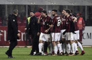 Uppgifter: AC Milan kan värva Arda Turan