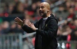 Uppgifter: Affären klar - Laporte till Manchester City