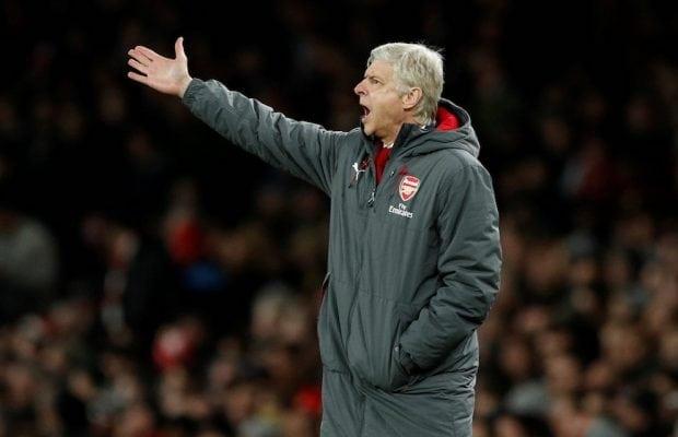 Uppgifter: Aubameyang detaljer från att skriva på för Arsenal