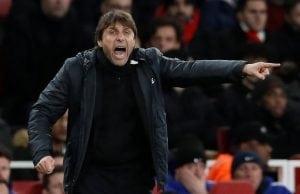 Uppgifter: Chelsea kan rikta in sig på Giroud