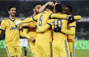 Uppgifter: Juventus vill värva Dani Ceballos i januari