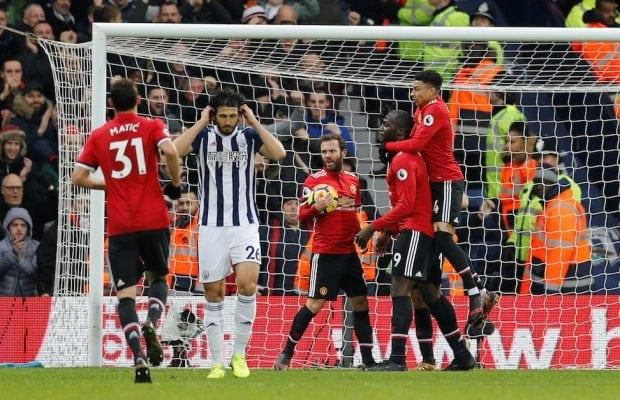 Uppgifter: Mata kan lämna United efter säsongen