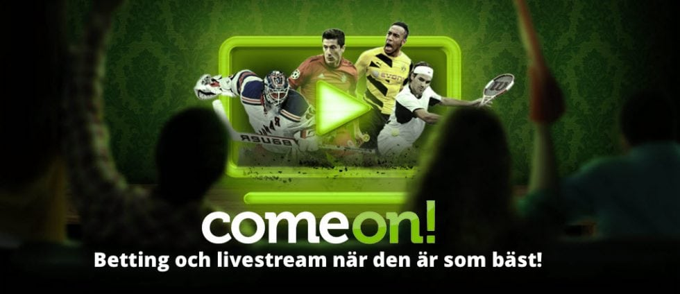 streams bundesliga