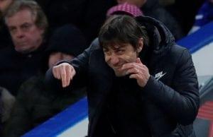Chelsea sätter prislapp på Batshuayi