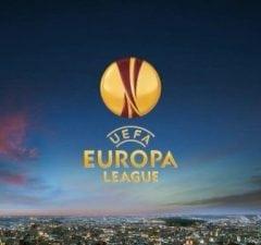 Europa League live stream gratis? Streama Europa League live online här!