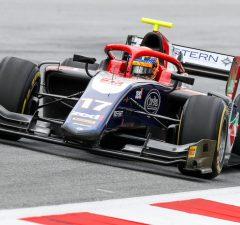 F1 USA TV-tider, live stream & odds tips, Formel 1 GP 2018