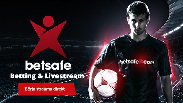 Fotboll stream? Streama Fotboll gratis, live stream online!