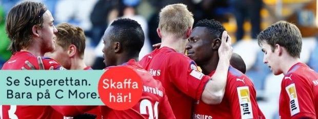 Helsingborg Tvååker live stream gratis? Streama Helsingborg - Tvååkers IF fotboll live online 2018! TV-tider!