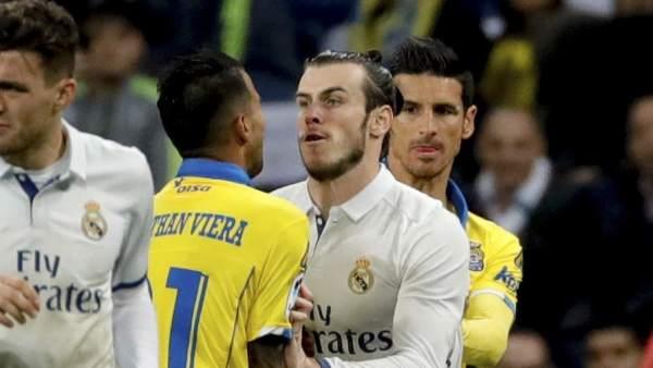 La Liga-stjärnan klar för Kina