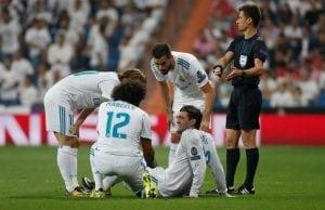 Manchester United på jakt efter Mateo Kovacic