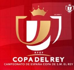 Spanska cupen final 2018 TV kanal - vem sänder finalen live gratis - Copa del Rey Finalen 2018