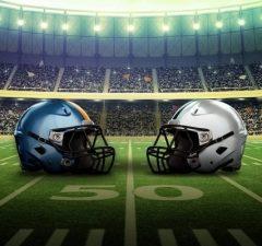 Spela på Super Bowl 2019 - bästa Super Bowl 2019 tips inför New England Patriots vs Los Angeles Rams