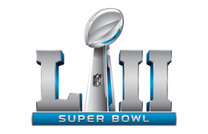 Super Bowl live stream gratis? Streama Eagles vs Patriots Super Bowl 2018!