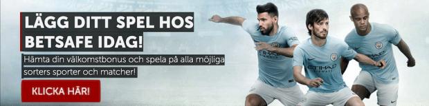Svensken kan rädda engelska klubben