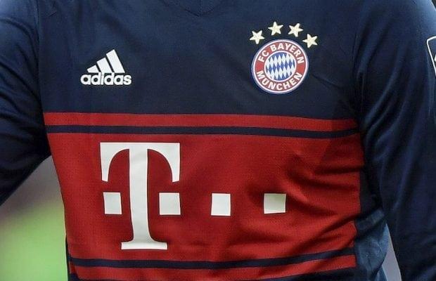 Uppgifter: Bayern ska sikta in sig på Mauro Icardi