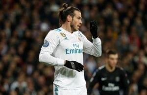 Uppgifter: Så ska Real Madrid värva Eden Hazard