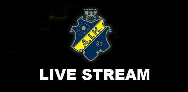 AIK Eskilstuna live stream gratis  Streama AIK AFC Eskilstuna stream live  online! b3b3817d80bcd