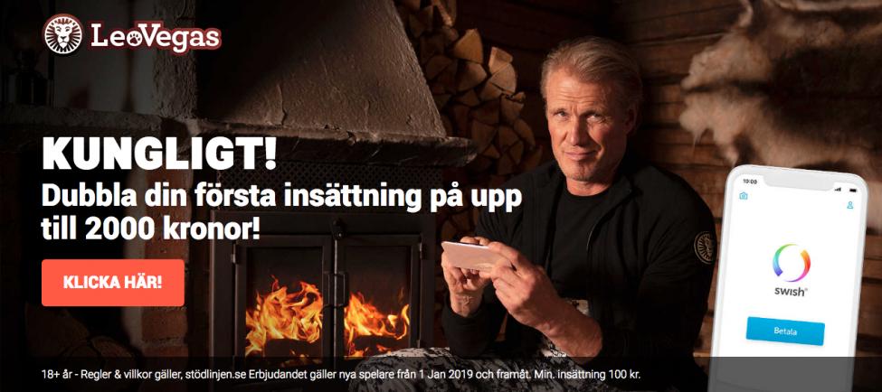 Allsvenskan TV-rättigheter