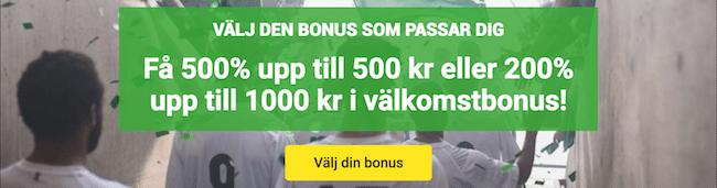 Allsvenskan Prispengar 2018 - fördelning av TV-pengar & vinstpengar!
