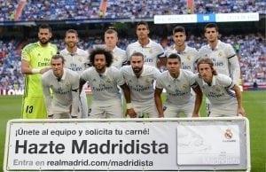 Bale och Modric vill återvända till Premier League