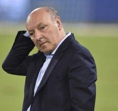 Bekräftar: Juventus kommer försöka värva Emre Can