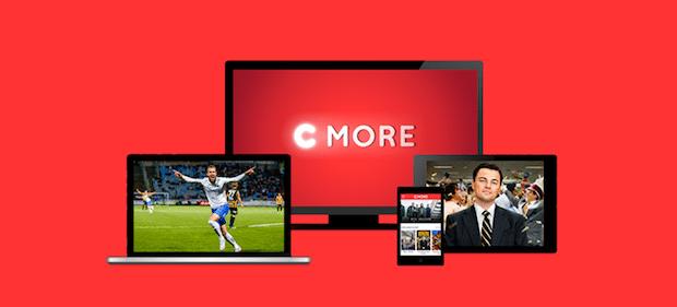c more sport live stream gratis
