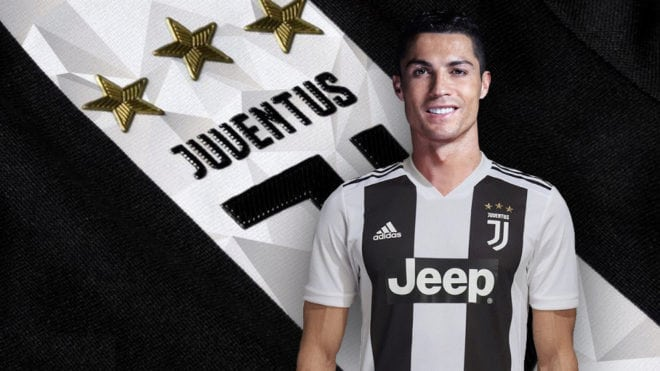 Cristiano Ronaldo inkomst - Cristiano Ronaldo lön