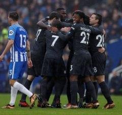Eden Hazard kräver monsterlön – annars kan han lämna Chelsea