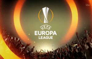 Europa League på TV, tider, kanal & stream gratis