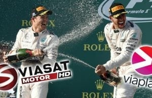 F1 stream? Streama F1 live stream gratis - se F1 streaming online här!