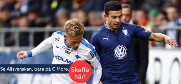 IFK Norrköping spelare lön 2018? IFK Norrköping löner & lönelista 2018!