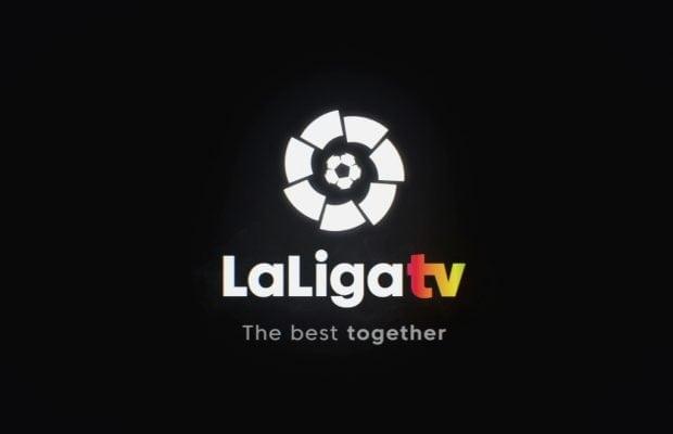 La Liga TV rättigheter - La Liga TV-avtal Sverige