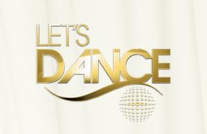 Let's Dance 2018 deltagare vilka är deltagarna Artister & skådespelare i Let's Dance 2018
