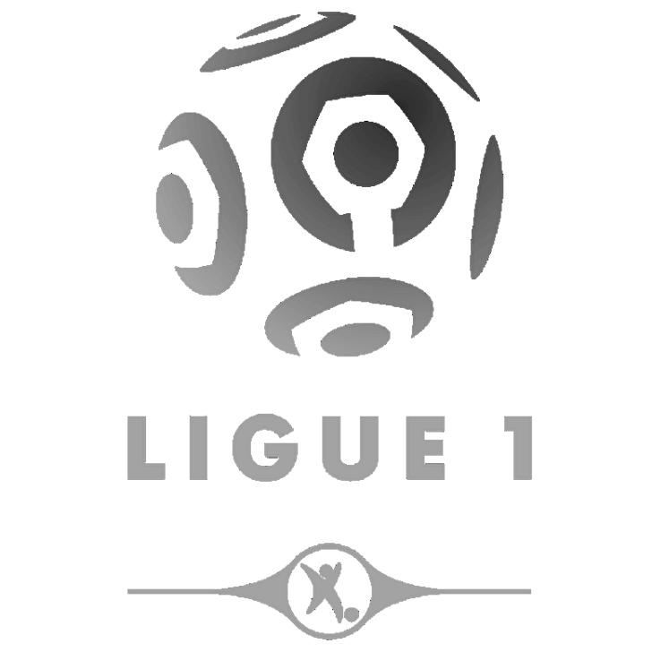 Ligue 1 spelschema 2018 - komplett spelschema Ligue 1 2017/18 matcher!