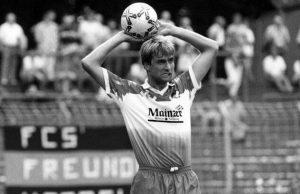 Lista- Tio saker du inte visste om Jürgen Klopp