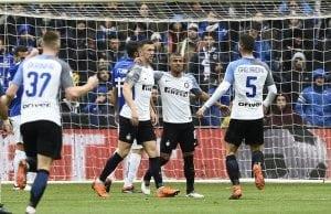 Manchester United återupptar jakten på Ivan Perisic
