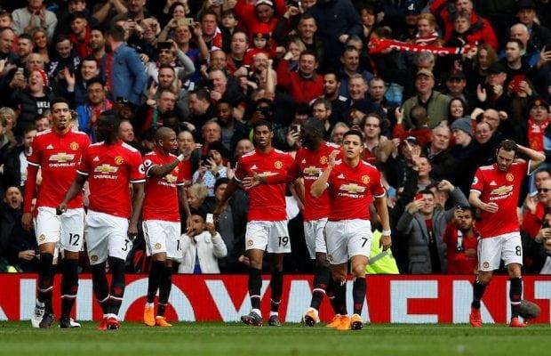 Manchester United frågar efter Robert Lewandowski