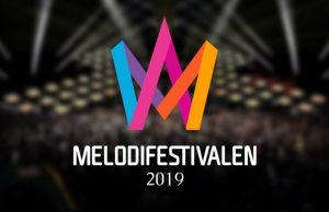 Melodifestivalen 2019 låtar och artister i finalen - Mello 2019 final!